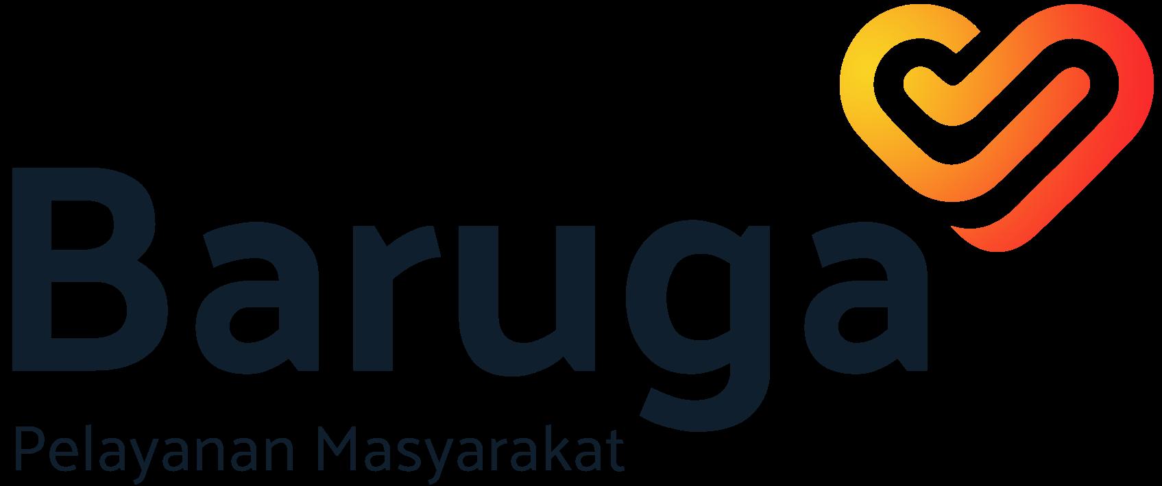 Sekretariat Daerah Pemda Kabupaten Enrekang